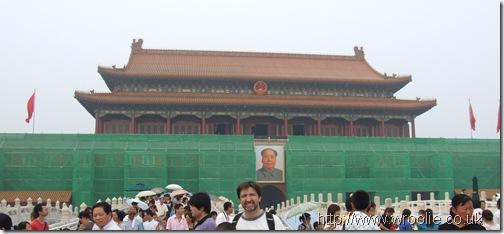 Beijing 149